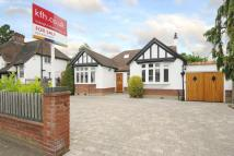 Ashgrove Road Detached house for sale