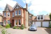 7 bedroom Detached house for sale in Rodway Road, Bromley
