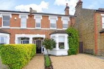 3 bed semi detached home for sale in Freelands Road, Bromley