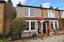 End of Terrace property for sale in Foxbury Road, Bromley