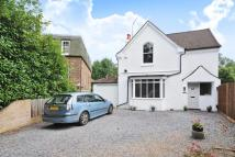 Mays Hill Road Detached property for sale