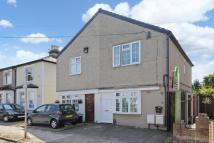 Flat for sale in Freelands Grove, Bromley