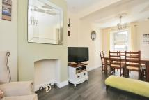 2 bed Terraced property for sale in Burnt Ash Lane, Bromley