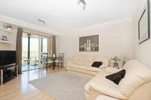 1 bedroom Flat for sale in Homesdale Road, Bromley