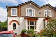Flat for sale in Cambridge Road, Bromley