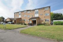 1 bed Flat for sale in Hillside Road, Bromley