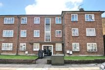 Flat in Victoria Road, Bromley