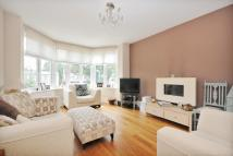 3 bedroom Maisonette for sale in College Road, Bromley