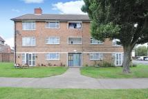 Maisonette for sale in Turpington Lane, Bromley
