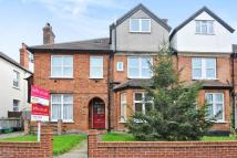 Highland Road Flat for sale