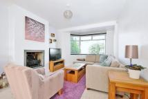 3 bedroom Terraced property for sale in Sunray Avenue, Bromley