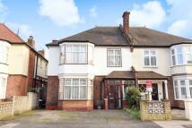 4 bedroom semi detached house in Wendover Road, Bromley