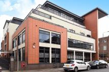 2 bed Flat for sale in Sherman Road, Bromley