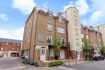 Flat for sale in Wells View Drive, Bromley