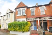 2 bed Maisonette for sale in Morgan Road, Bromley