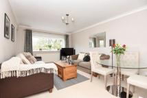 1 bed Flat for sale in Shortlands Road, Bromley