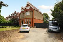 Detached house for sale in West Park, Mottingham...