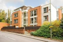 2 bed Penthouse for sale in Elmstead Lane...