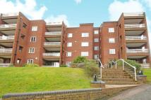 Flat in Forest Close, Chislehurst