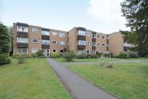 Flat for sale in Kemnal Road, Chislehurst