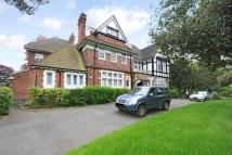 1 bedroom Flat in Camden Park Road...