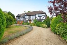 5 bed Detached home in Berens Way, Chislehurst...