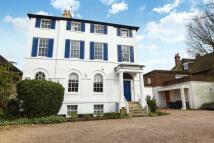 Flat for sale in Heathfield Lane...