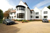 Flat for sale in Denbridge Road, Bromley...