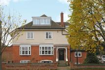 1 bedroom Flat for sale in Park Hill, Bickley, BR1