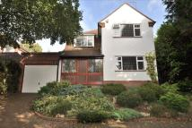 Kevington Drive Detached property for sale