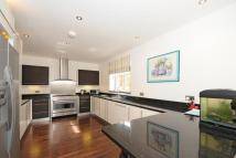 5 bed Detached property for sale in St. Johns Road, Sidcup
