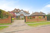 6 bedroom Detached property in St. Georges Road, Bickley