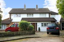 6 bed Detached property in Mount Close, Bromley