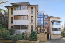 2 bed Penthouse for sale in Old Hill, Chislehurst