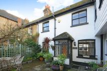 Cottage for sale in Susan Wood, Chislehurst