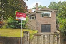 4 bed Bungalow for sale in Logs Hill, Chislehurst...