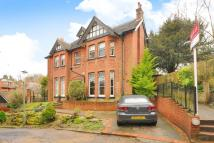 2 bed Flat in Susan Wood, Chislehurst