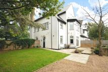Westbury Road semi detached property for sale