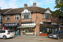 2 bedroom Flat in Southborough Lane...