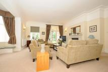 Flat for sale in Park Hill, Bickley