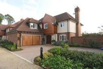 5 bed Detached home for sale in Taryn Grove, Bickley, BR1
