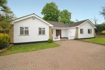 5 bed Detached house in St. Matthews Drive...