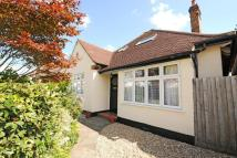 4 bed Bungalow for sale in Burford Road, Bickley