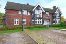 1 bed Flat in Parkland Mews...