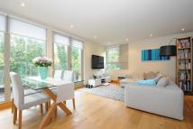 Penthouse for sale in Elmstead Lane...