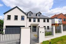 6 bedroom Detached house for sale in Park Farm Road, Bickley