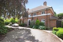 St. Georges Road Detached property for sale