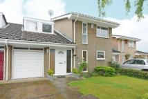 Detached house for sale in Norlands Crescent...