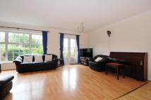 Terraced property for sale in Meriden Close, Bickley
