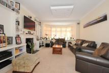 4 bed Detached house in Domonic Drive, New Eltham